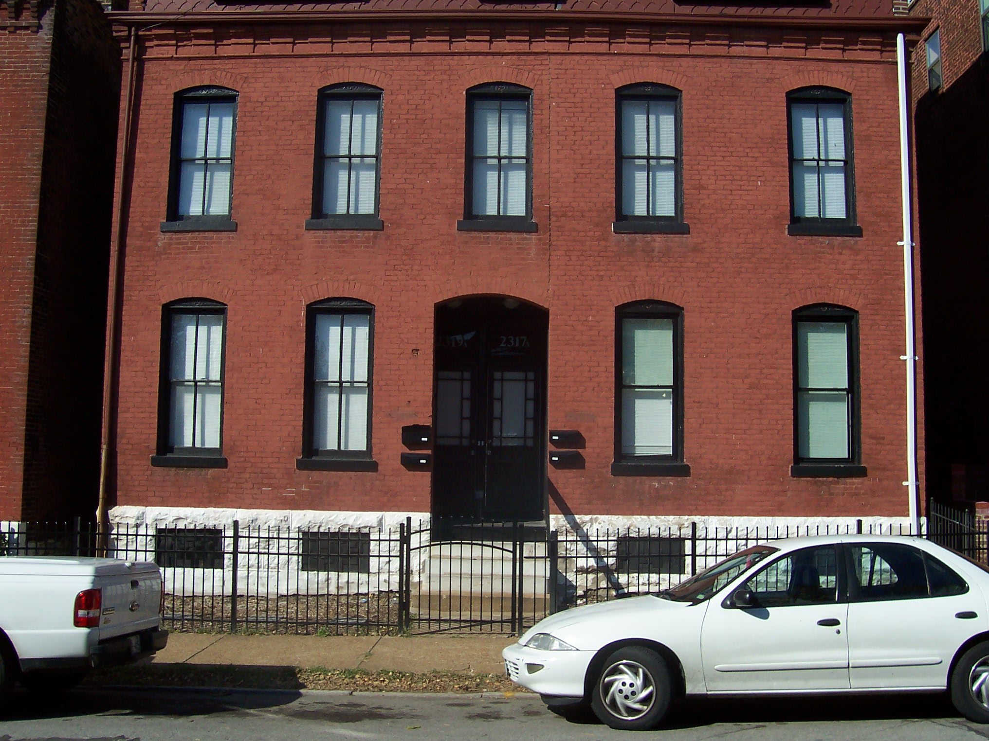 One Bedroom Apartments St Louis Mo 100 One Bedroom