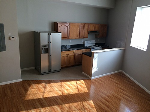Pleasing 3906 Clayton Ave Apt C St Louis Mo 63110 St Louis Home Remodeling Inspirations Genioncuboardxyz